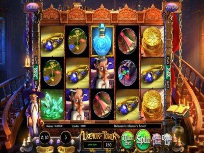 Слоты онлайн обзор халявный спины в казино